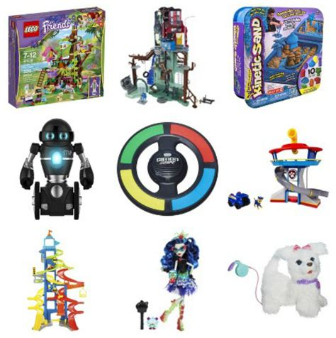 target toys target coupons toys invitations ideas