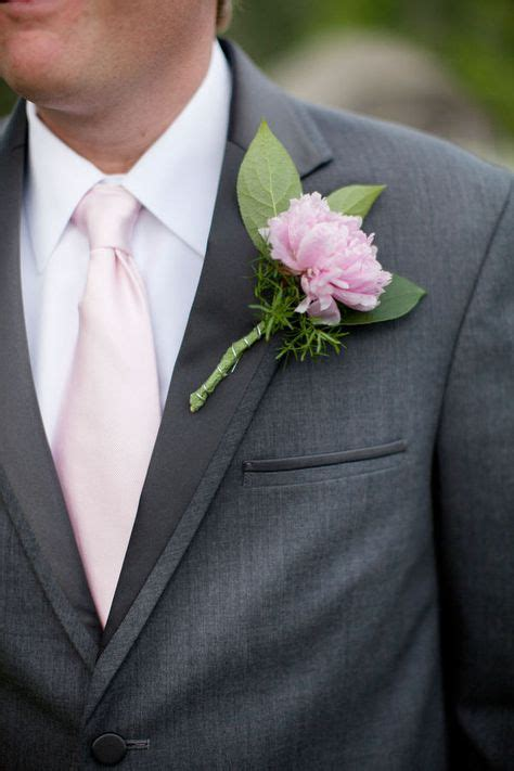 pink matches with what color what color tux with my blush gown weddingbee