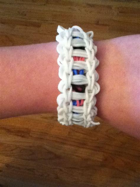 make loom band hair pins make loom band hair pins 400 pcs loom bands 20 colors