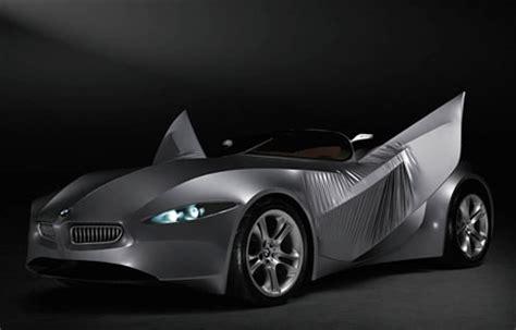 bmw quot shark skin quot car hyundai genesis forum
