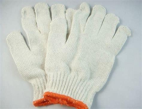 Murah Sarung Tangan Karet Sarung Tangan grosir sarung tangan murah dan terlengkap