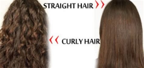 my natural curly hair has gone straight curly hair gone straight 20 latest medium haircuts for