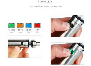 Leaf Ijust Nexgen Spare Parts eleaf ijust nexgen kit 3000mah