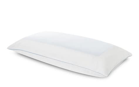 Tempurpedic Cloud Pillow by Tempur Pedic Tempur Cloud Dual Cooling Pillow
