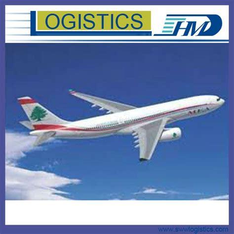 door to door shipping china to australia international air shipping door to door agents freom china