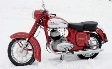 Motorrad Ersatzteile Jawa by Ersatzteile Jawa 350 250 Cz 125 175 Motorrad Teile