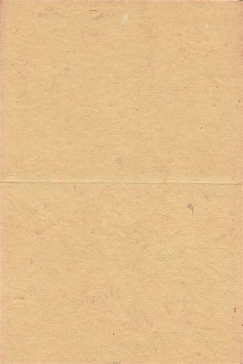 images book light antique texture floor