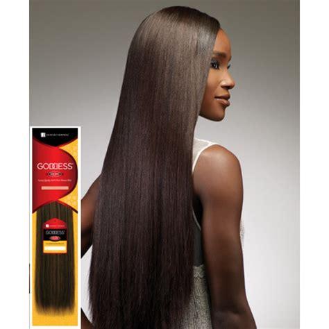 18 Inch Weave Hairstyles by 18 Inch Weave Hairstyles Hairstylegalleries