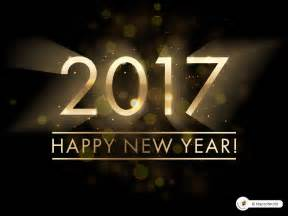 in new year s happy new year images wallpapers 2018 ienglish status