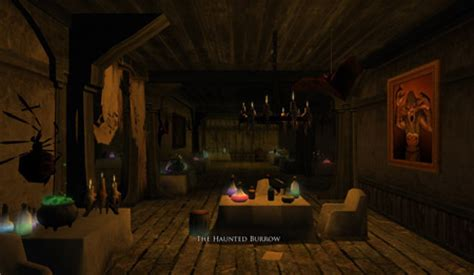 lotro buying a house lotro decorate house house and home design
