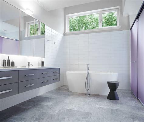 marble grey tile bathroom interior design ideas small modern gray bathroom ideas for cool home and white