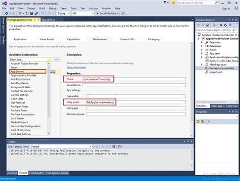 windows 10 app development tutorial using c windows 10 development services