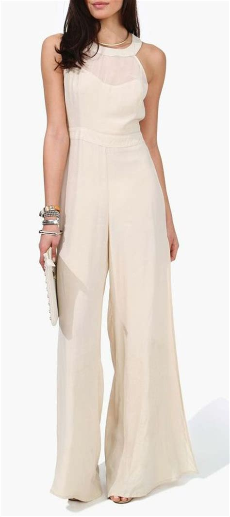 Palazo Overal 2 17 best images about pantalon vestir dama on seasons high waist and palazzo