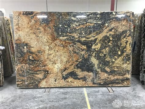 Granite Countertop Slabs by Granite Countertops Granite Slabs Keystone Granite
