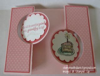 circle swing card template 15 best images about 0 scanncut cards swing on