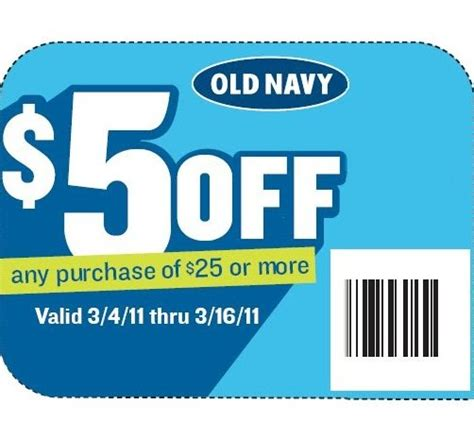 printable old navy coupons march 2016 cuppycake s coupon corner old navy buy one get one free