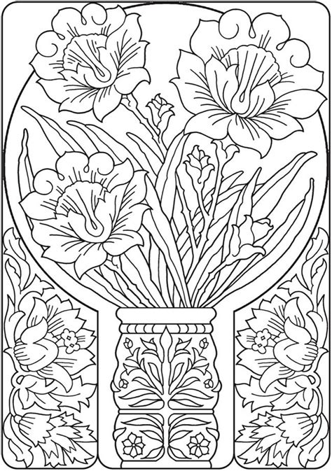 dover coloring books for sale creative deluxe edition nouveau coloring