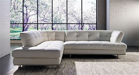 nick scali couches stefano leather lounge nick scali sofas pinterest