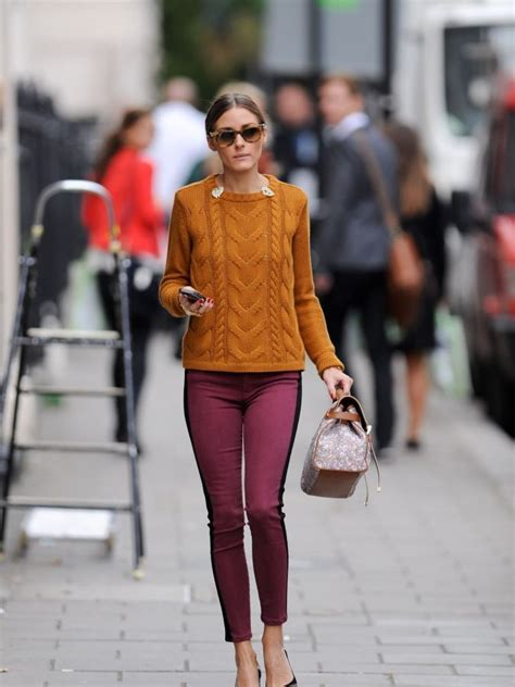 palermo home decor 28 images palermo brings fashion olivia palermo in our crimson rider leggings by current