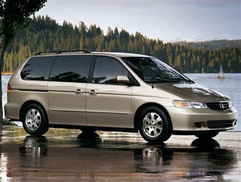 Odyssey Search Honda Odyssey Photos Honda Odyssey Photos Honda Odyssey Photos Honda 2017 2018