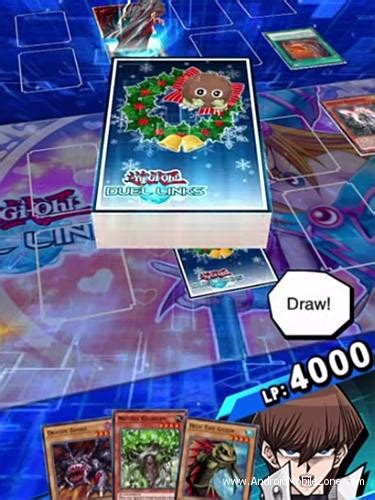 game yugioh apk mod yu gi oh duel links v1 5 0 apk mod android game
