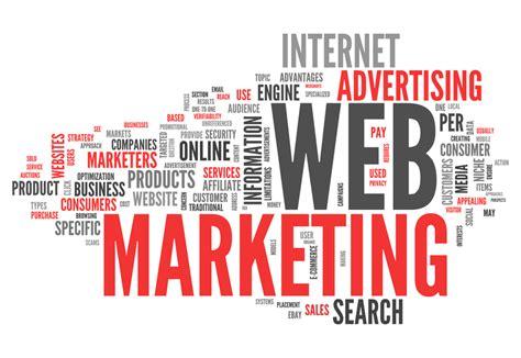 design online market a brief history of online marketing venue manager series