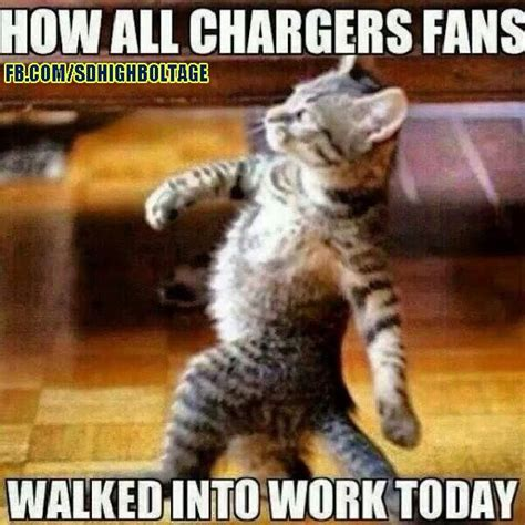 San Diego Meme - 52 best san diego chargers images on pinterest san diego