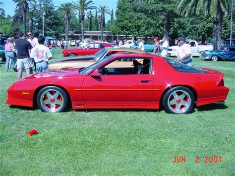 92 camaro rims looking for pics of camaro with the 82 92 ronal firehawk