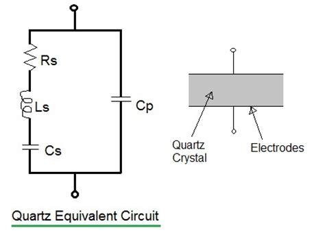 capacitor mtbf calculator capacitor reliability calculator 28 images capacitor mtbf calculator 28 images mtbf