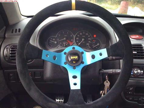 volante omp volante omp invertido venta de equipaci 243 n interna veh 237 culo