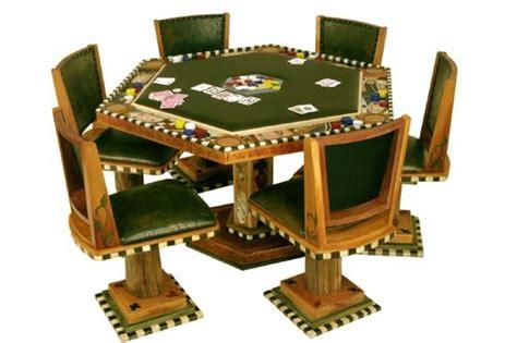used craps table for sale craigslist table for sale craigslist 171 australia