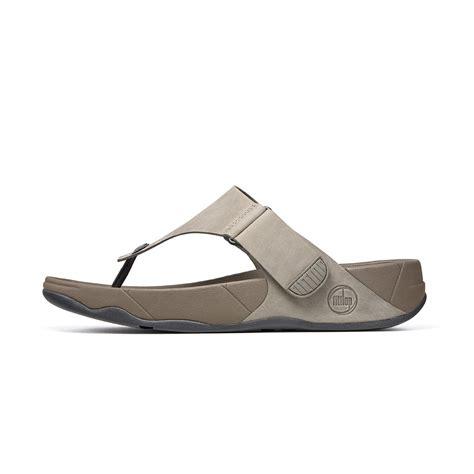 Fitflop Trakk fitflop mens sandals trakk ii