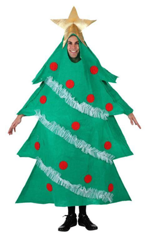 disfraz de 225 rbol de navidad para hombre por 19 75