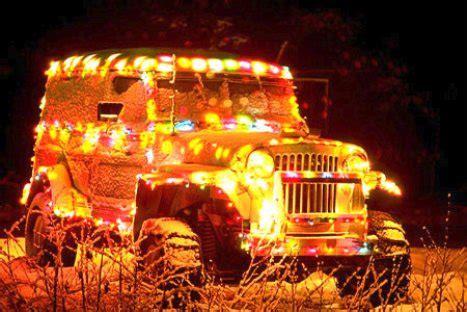 christmas jeep wallpaper imprintable christmas ornaments 9jasports