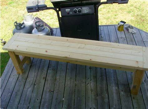 2x4 benches build wooden 2x4 bench diy plans download adirondack chair