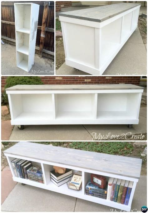 diy entryway storage bench 25 best ideas about entryway bench on entry