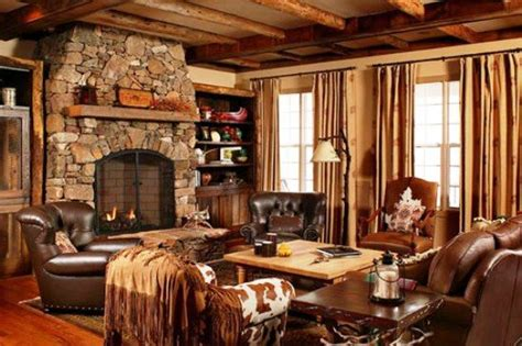 lodge themed living room image result for http homedecordream wp content uploads cabin decor style jpg