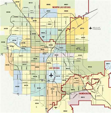 arizona zip code map map of arizona zip codes my