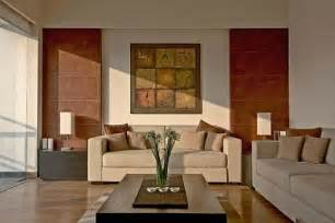 indian home interiors interior design ideas indian style world s best house