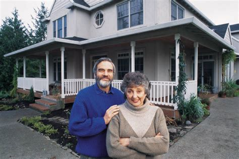 buying a house with elderly parents how can my elderly parent stay in his her house