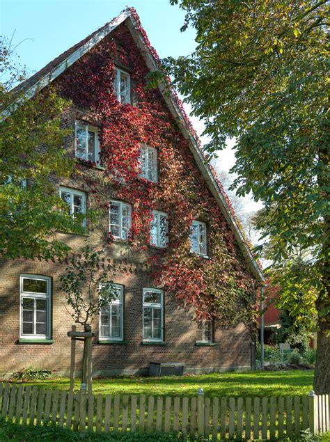 Wohnungen Deichhof Johannssen
