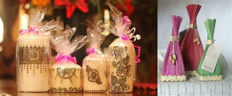 Wedding Gift Options India Indian Favors For Guests Return Gift Ideas For Wedding