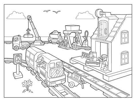 lego city coloring pages lego coloring pages best coloring pages for
