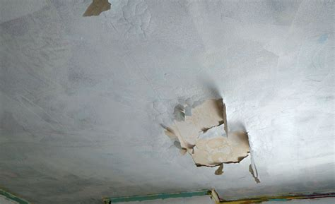 the remediation trifecta mold asbestos lead paint 2015 09 01 restoration remediation