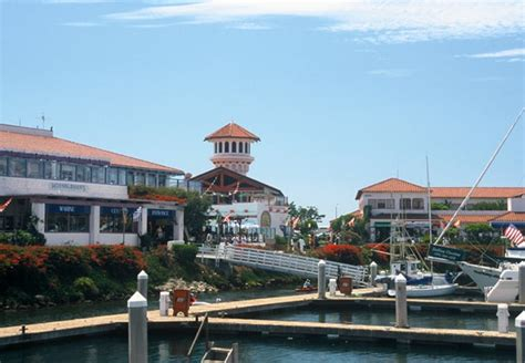 paddle boats ventura harbor 123 best places i ve been images on pinterest