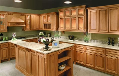 paint colors with oak cabinets neutral kitchen paint colors with oak cabinets