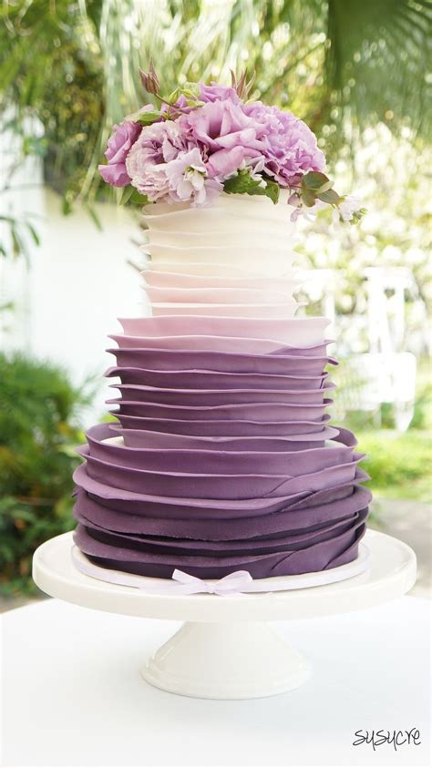 1333 best Wedding: Theme 2: Perfectly Purple images on