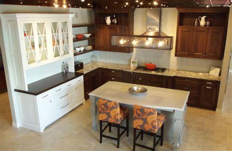 merillat kitchen cabinets reviews merillat kitchen cabinets prices furniture alluring