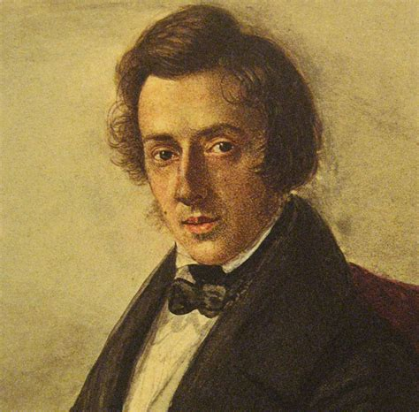 the best chopin fr 233 d 233 ric chopin top 5 compositions project revolver