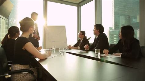 Course On Businesses What You Should by Why Every Company Should Invest In Business Language